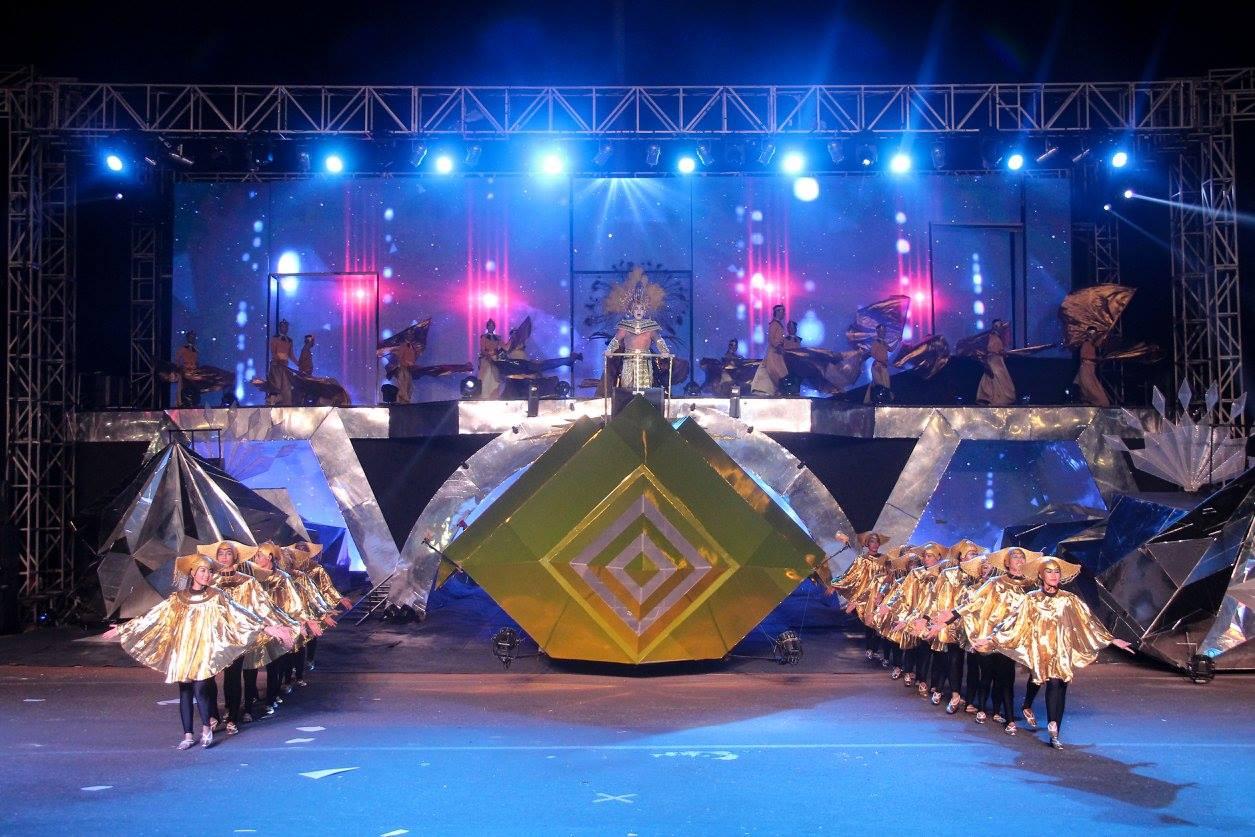 http://images.malkelapagading.com/album/3013/GNC-15-14.jpg