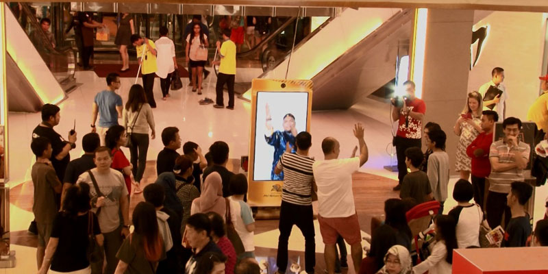 http://images.malkelapagading.com/album/3197/cny2016-surprise-5.jpg