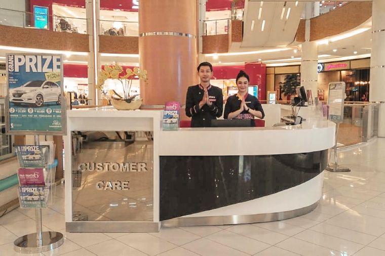 http://images.malkelapagading.com/album/3225//customer-care-smb.jpg