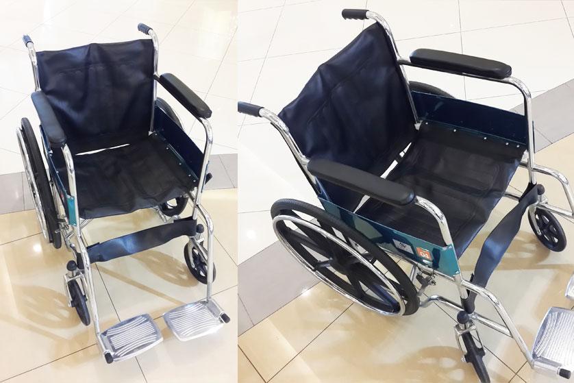 http://images.malkelapagading.com/album/3227//wheel-chair.jpg