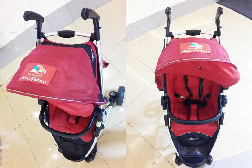 http://images.malkelapagading.com/album/3228//baby-stroller.jpg