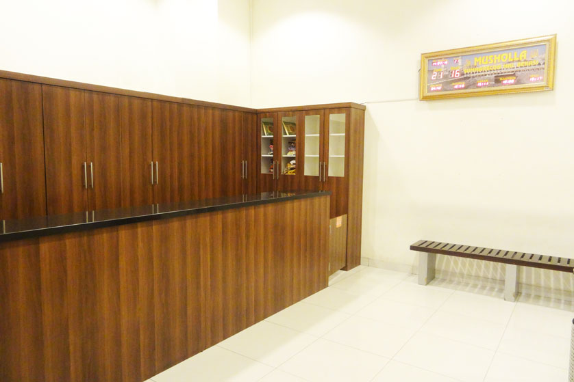 http://images.malkelapagading.com/album/3233//mushola-1.jpg