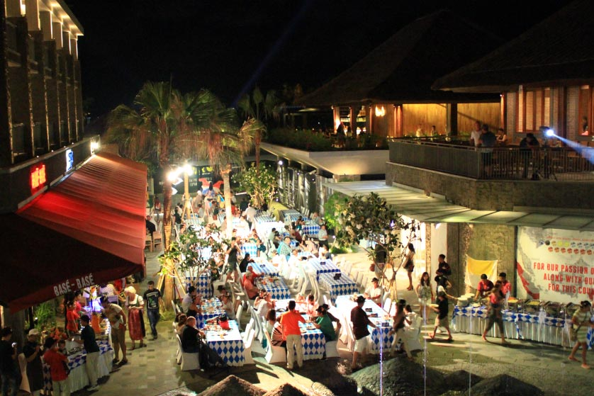 http://images.malkelapagading.com/album/3438//oktfest-samasta-11.jpg