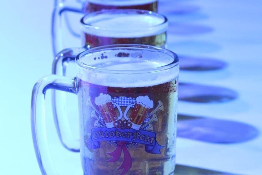 http://images.malkelapagading.com/album/3438//oktfest-samasta-12.jpg