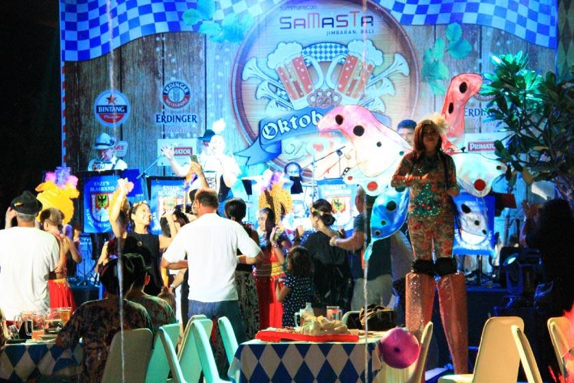 http://images.malkelapagading.com/album/3438//oktfest-samasta-4.jpg