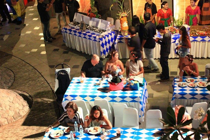 http://images.malkelapagading.com/album/3438//oktfest-samasta-6.jpg