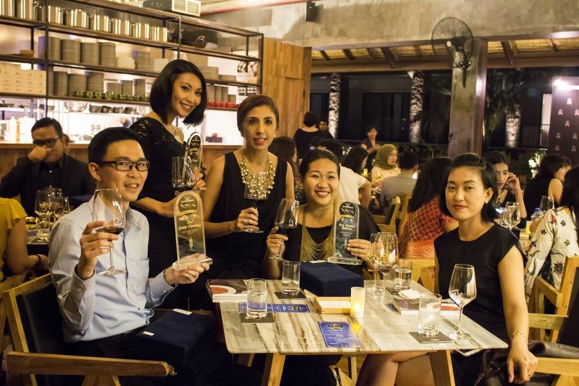 http://images.malkelapagading.com/album/3455//Rest-and-Relax-Hospitality-13.jpg