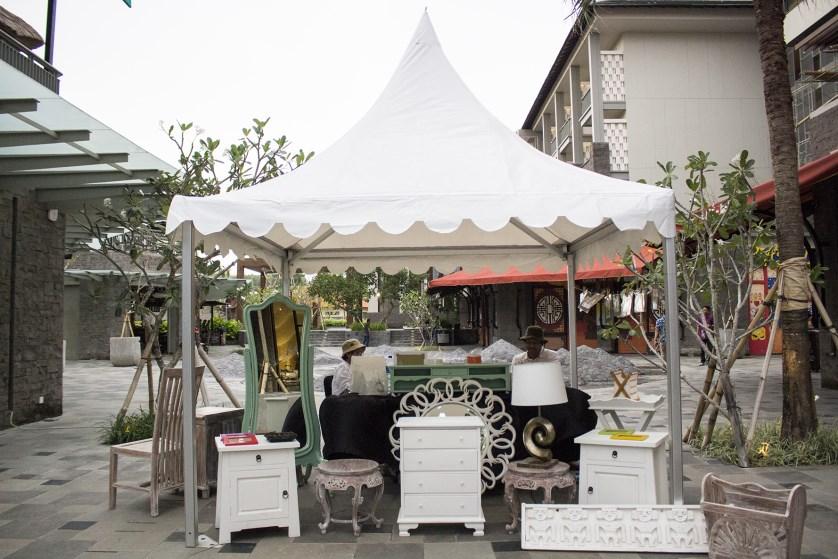 http://images.malkelapagading.com/album/3470//Weekend-market-06.jpg