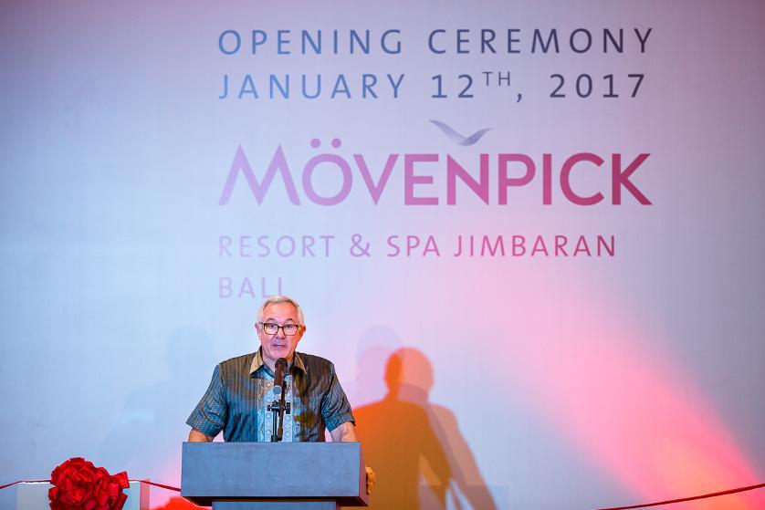 http://images.malkelapagading.com/album/3480//Opening-Movenpick-Hotel2.jpg