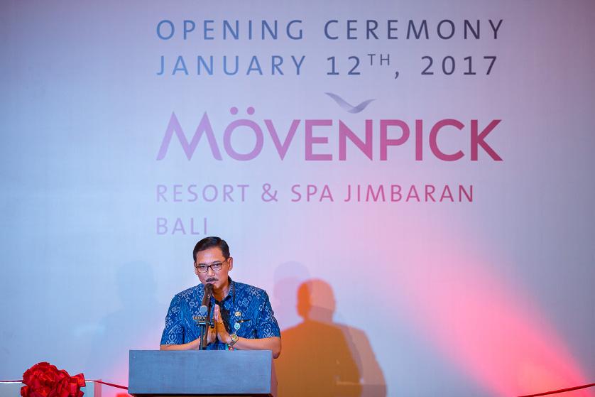 http://images.malkelapagading.com/album/3480//Opening-Movenpick-Hotel3.jpg