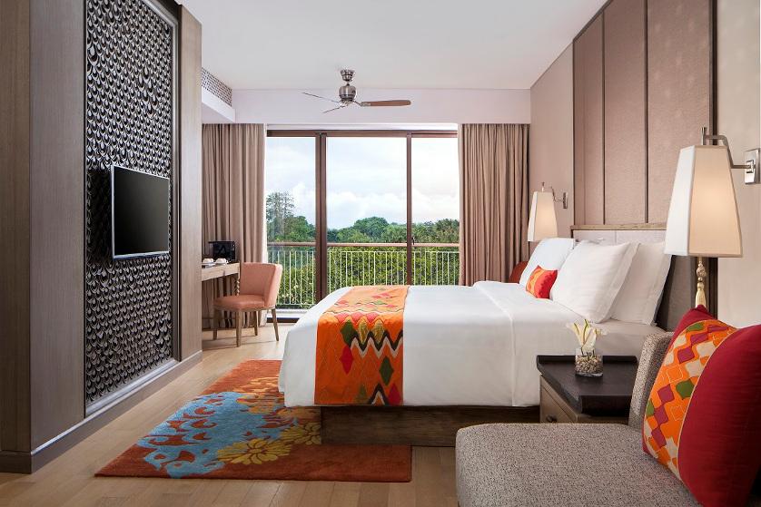 http://images.malkelapagading.com/album/3480//Opening-Movenpick-Hotel9.jpg