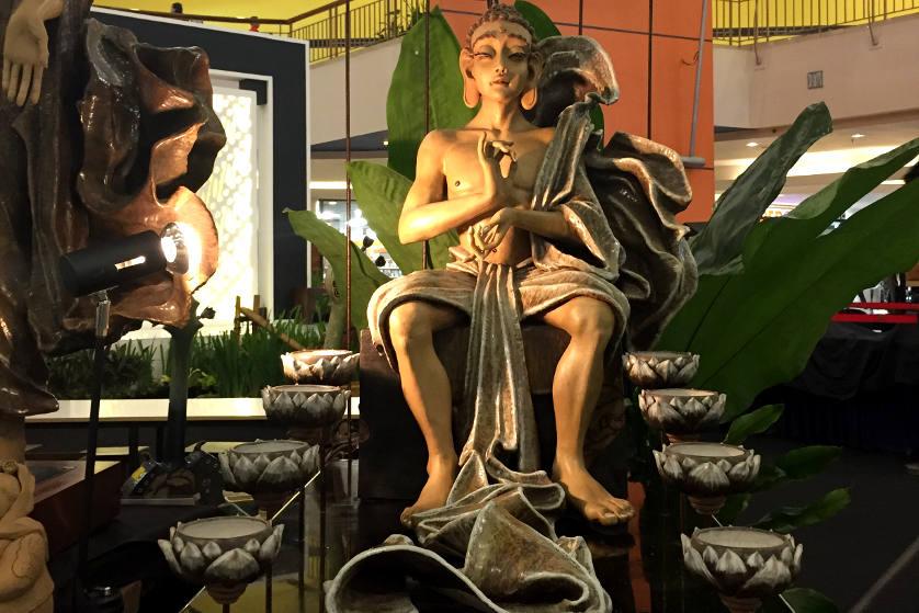 http://images.malkelapagading.com/album/4571/craft-ideas-pesona-batik-nusantara-03.jpg
