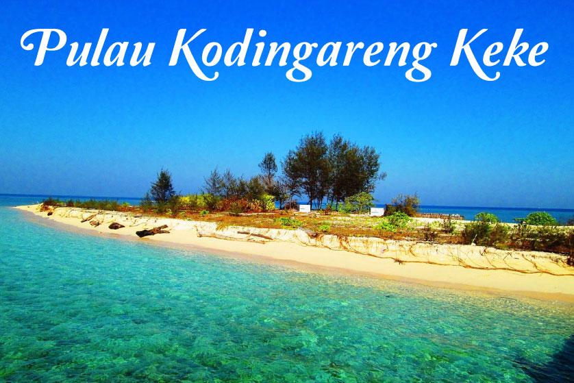 Trip ke Makassar Yuk