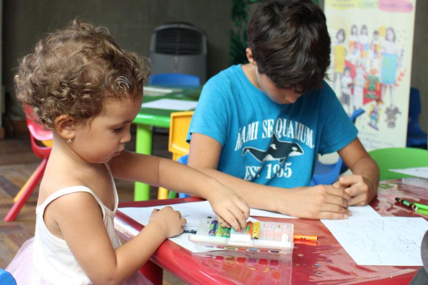 http://images.malkelapagading.com/album/4584//ganara-oct-5.jpg