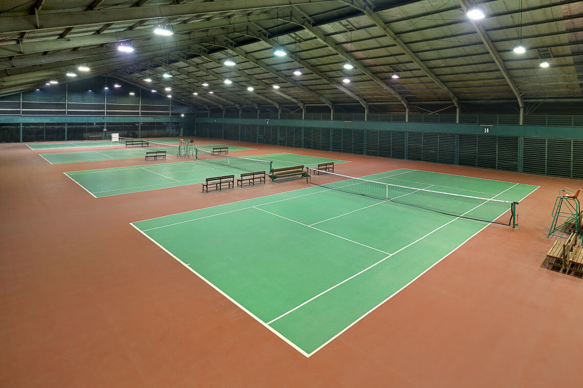 album/4595/tennis-1n.jpg