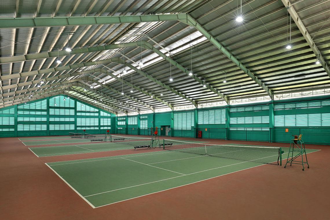 album/4595/tennis-2n.jpg