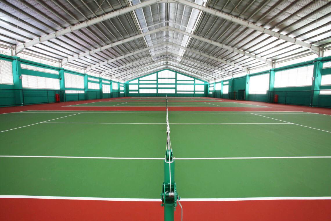 album/4595/tennis-3n.jpg