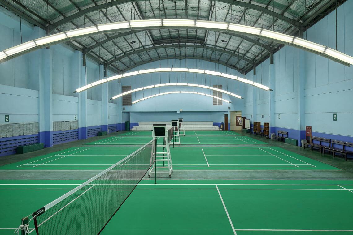 album/4596/badminton-1nn.jpg
