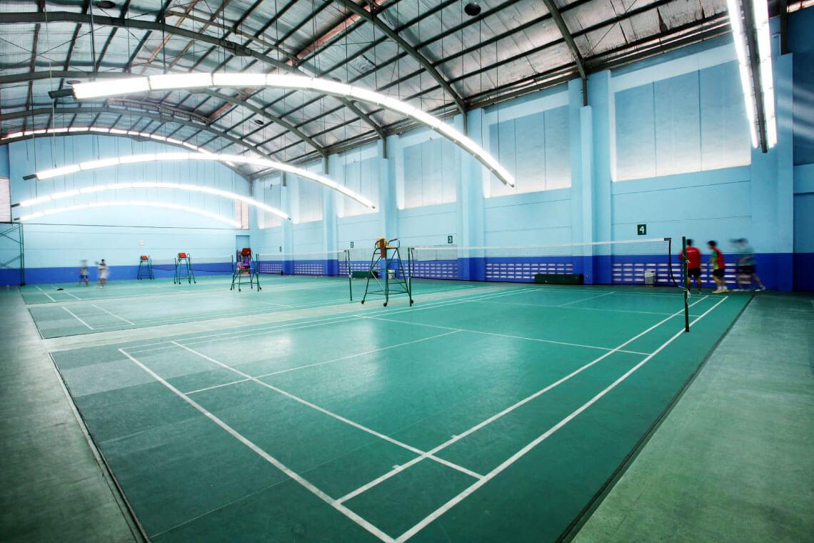album/4596/badminton-2n.jpg