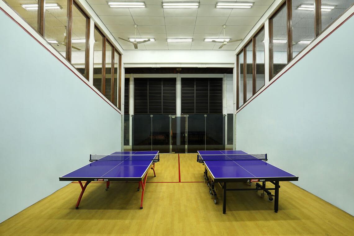 album/4597/table-tennis.jpg