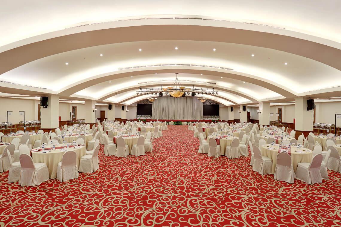 album/4600/grand-ballroom-1n.jpg