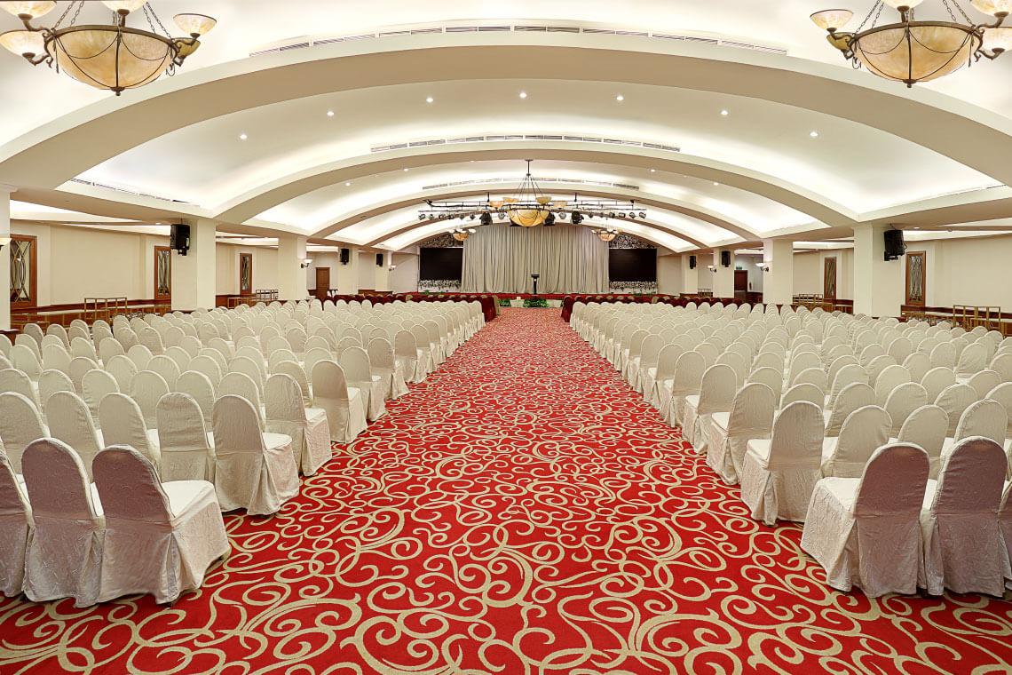 album/4600/grand-ballroom-2n.jpg