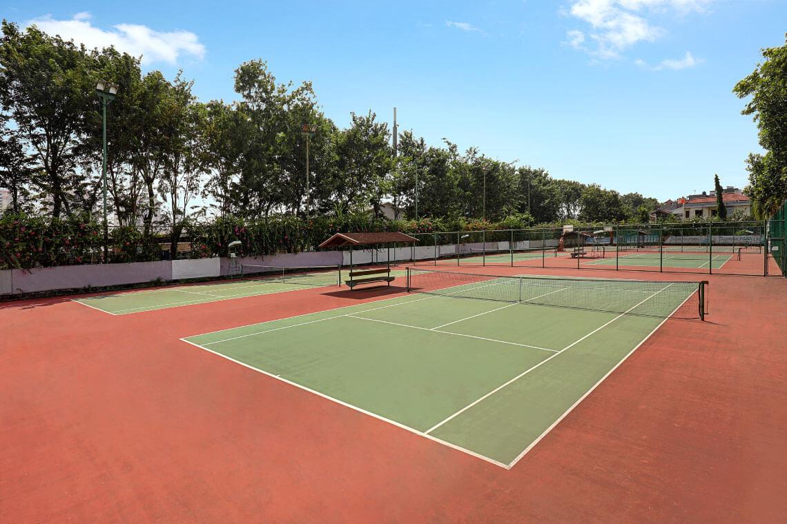 album/4605/tennis-outdoor-na.jpg
