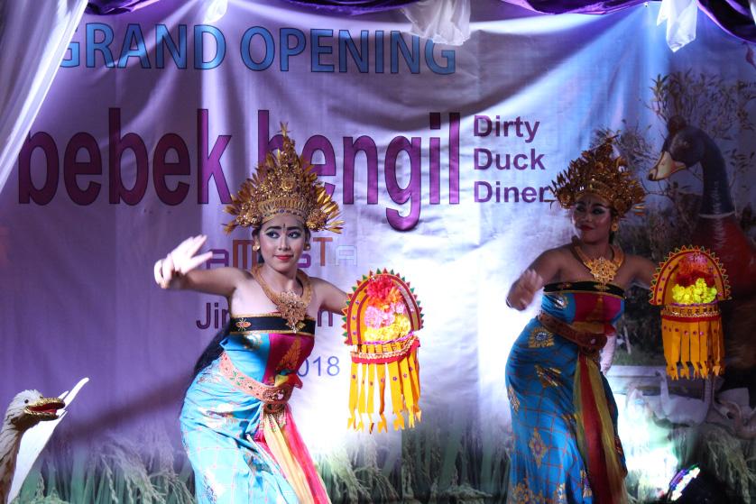 http://images.malkelapagading.com/album/5720//BEBEK-3.jpg