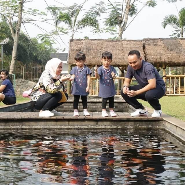 http://images.malkelapagading.com/album/6790//koi-5.jpg