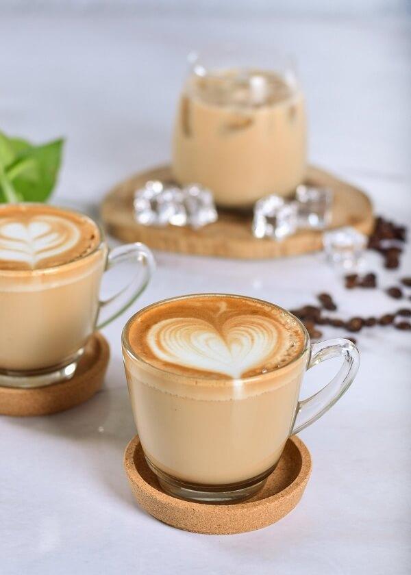 album/6824/Cafe_latte_Hot.jpg