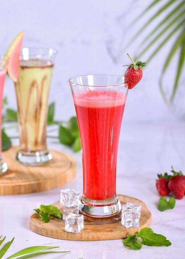 album/6824/Strawberrry_Juice.jpg
