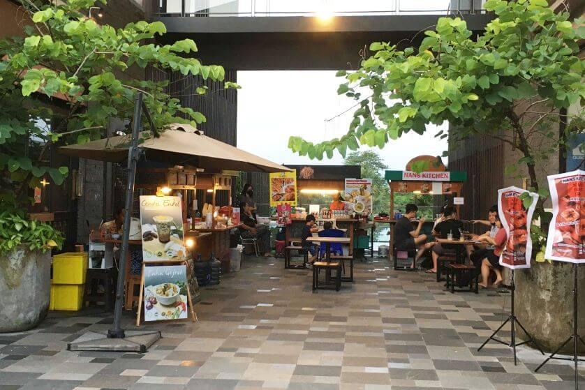 http://images.malkelapagading.com/album/6860//fmc5.jpg