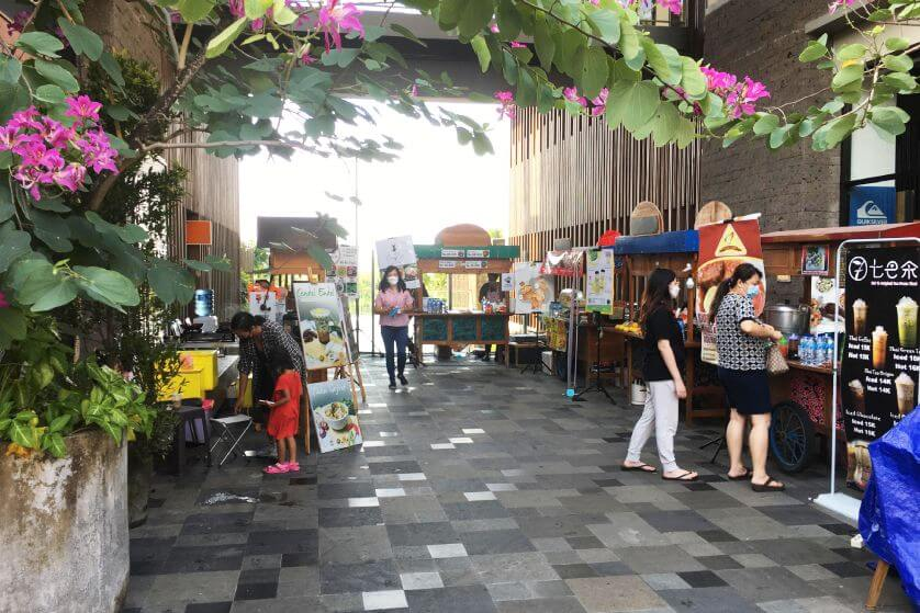 http://images.malkelapagading.com/album/6865//samasta-ramadan-market-3.jpg