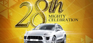28th-mighty-celebration1.jpg