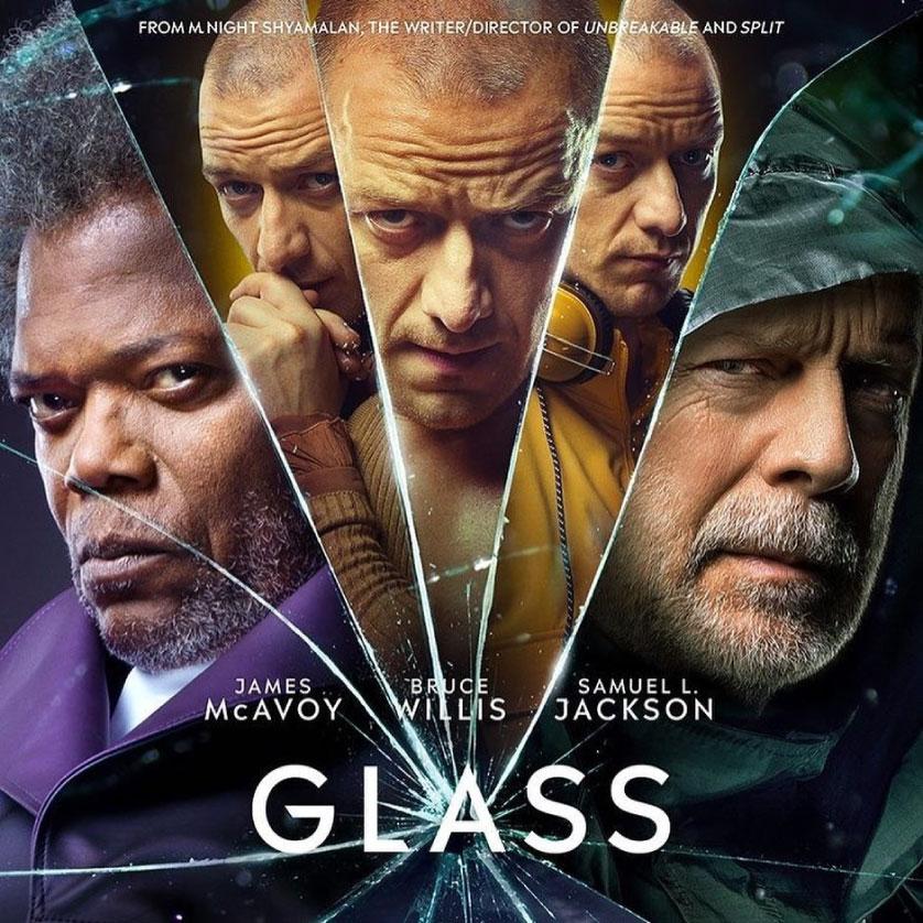 4 Film Terbaru Yang Tayang Di Bulan Januari 2019