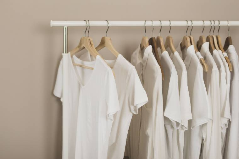 5 Items Fashion yang Wajib dimiliki Pria