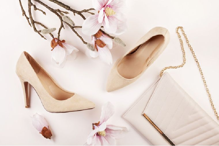 7-tipe-sepatu-wajib-punya-di-tahun-20193-22720.jpg