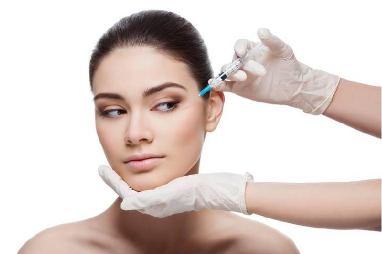 7 Tren Skincare di 2020 yang Wajib Kamu Ketahui!