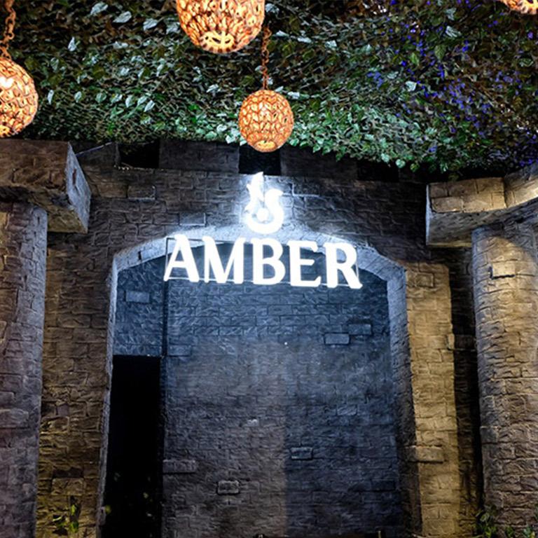 AMBER-Digital-Playground-Pertama-di-50.jpg
