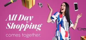All-Day-Shopping10.jpg