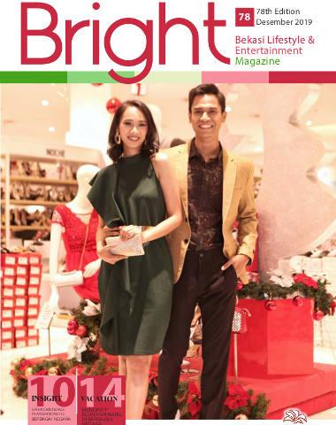 Bright Des 2019