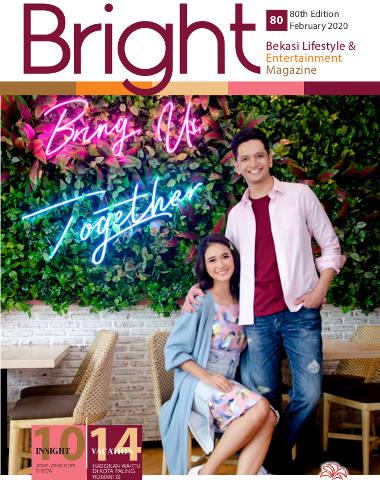 Bright Feb 2020