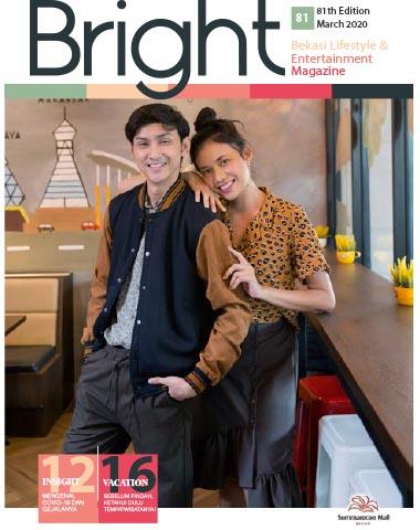 Bright Mar 2020