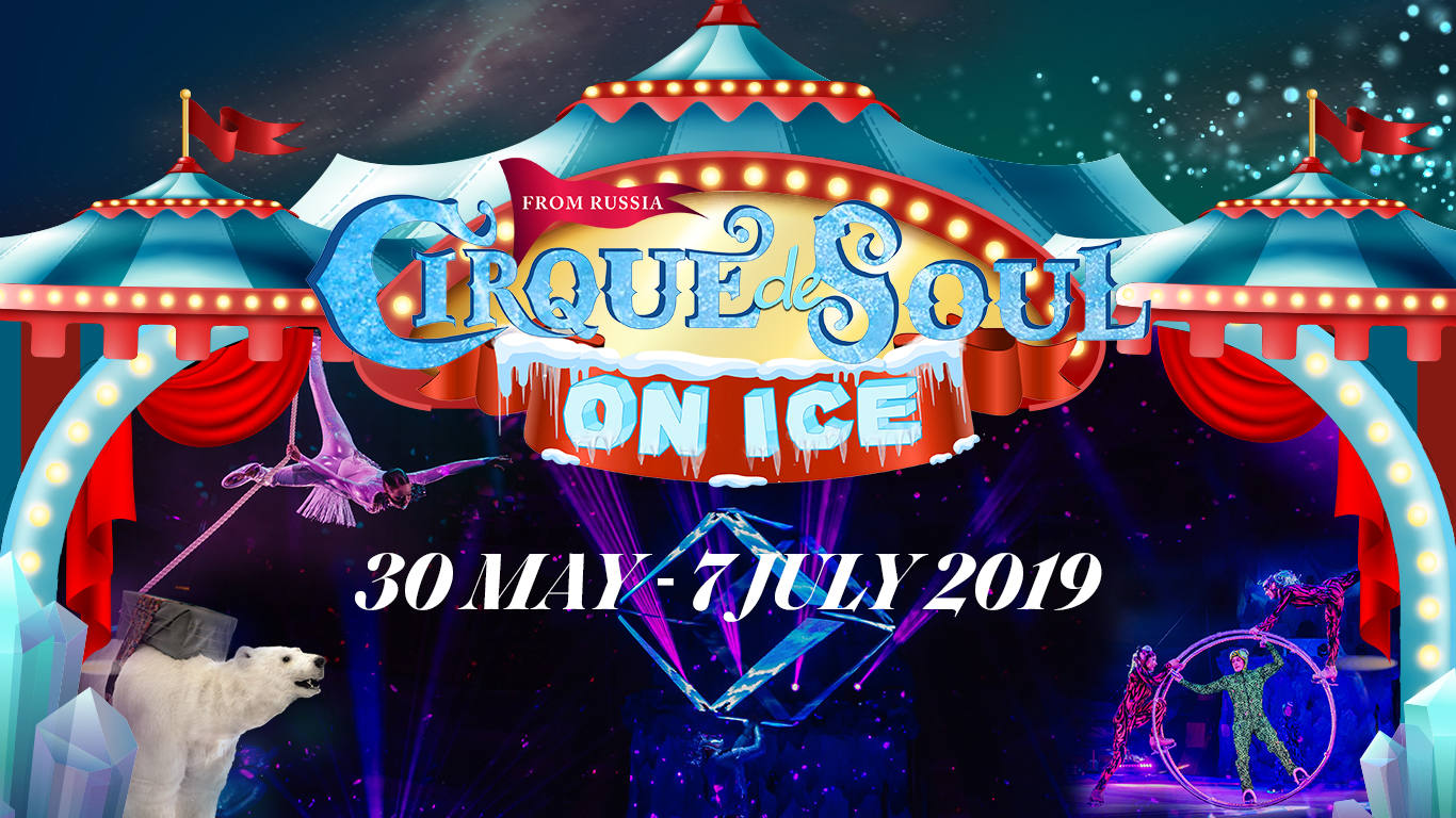 Cirque-De-Soul-On-Ice.jpg