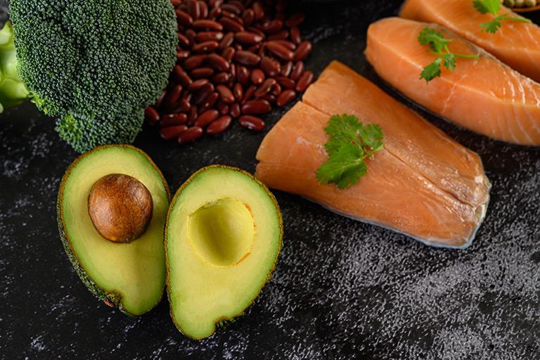 7 Deretan Makanan Penambah Energi Di Saat Sedang Lesu