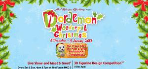 Doraemon-Wonderful-Christmas.jpg
