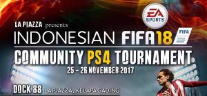 FIFA-Tournament.jpg