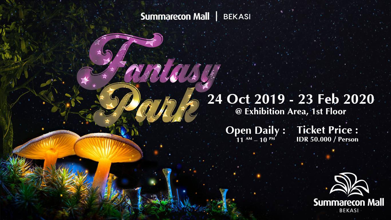 Fantasy-Park-16.jpg