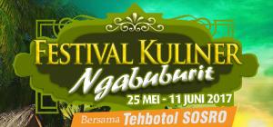 Festival-Kuliner-Ngabuburit1.jpg
