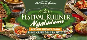 Festival-Kuliner-Ngabuburit2.jpg